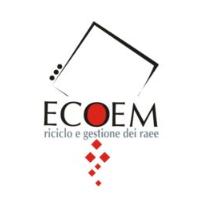 Logo Ecoem