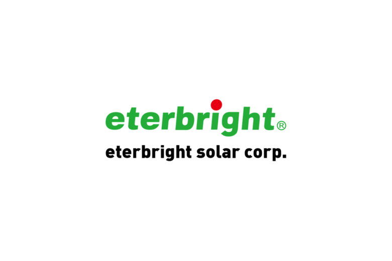 eterbreight logo