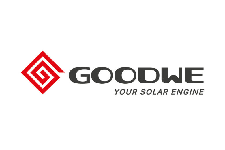 Blog Cover GoodWe Logo