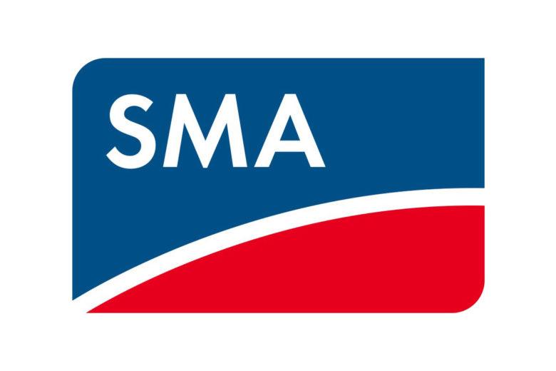Blog FER1 SMA