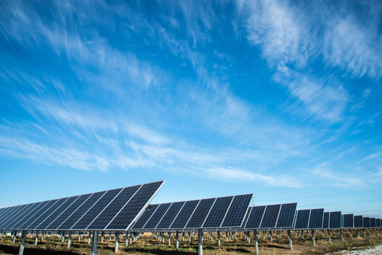 Cover Articolo Blog aumento rinnovabili