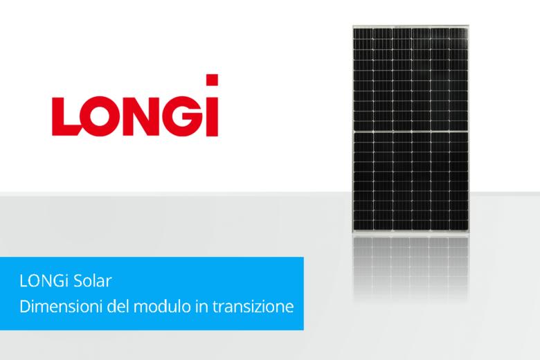 memodo-longi-solar-BLOG