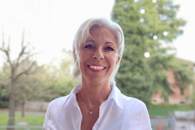 Elisabetta Sigismondi