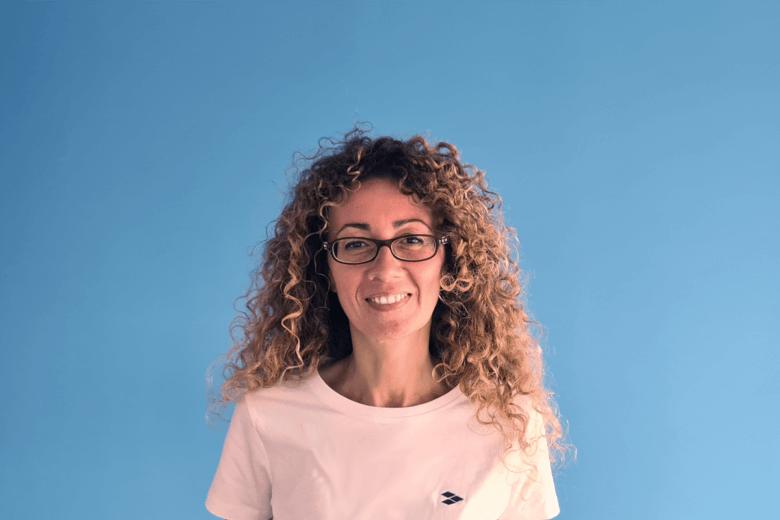 Silvia Montedoro